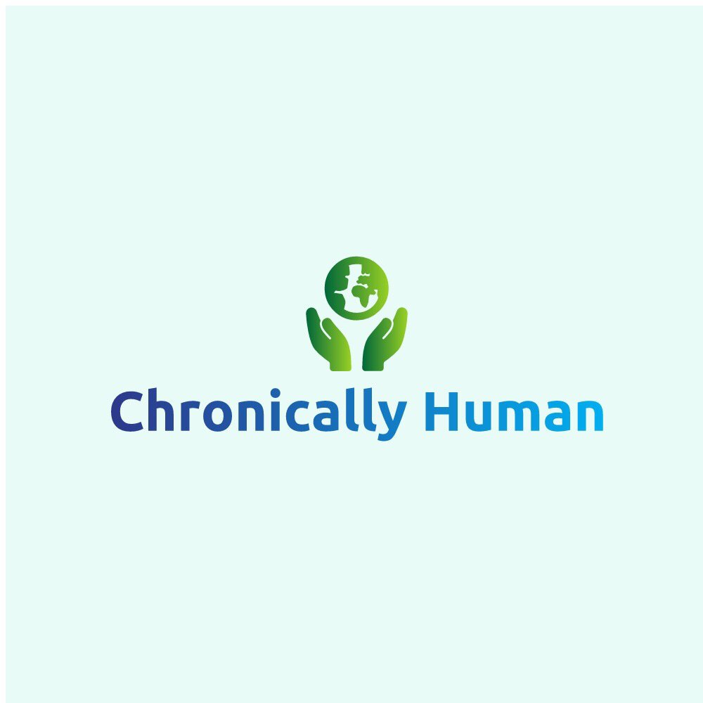 test Twitter Media - Chronically Human Podcast with Dr Thomas Kline - Pain Patients and the Opioid Crisis https://t.co/AZArrIH5qa #opioidcrisis https://t.co/6aPUCdRDsb
