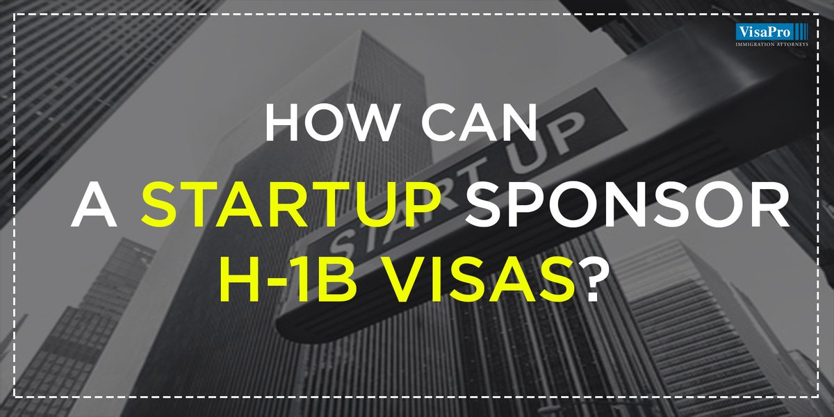 test Twitter Media - US Immigration Attorney Ms. Ancy Varghese will explain how to successfully file F1 #OPT to #H1B Change of Status petition and avoid breaks in employment. Seating is limited. Be quick to register. https://t.co/eyTu1oxEmc #f1visa #h1bvisa #foreignstudents #intlstudents https://t.co/eIMCb2UaiS