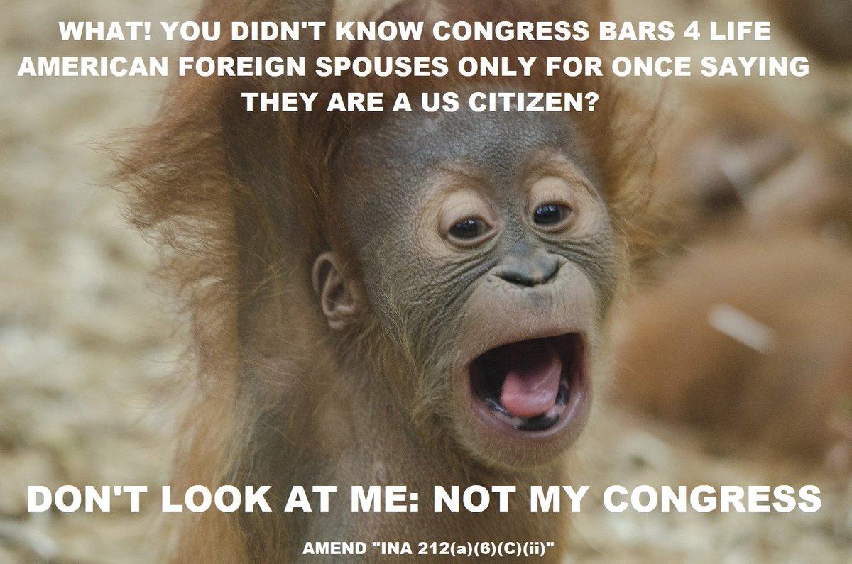 #immigration
