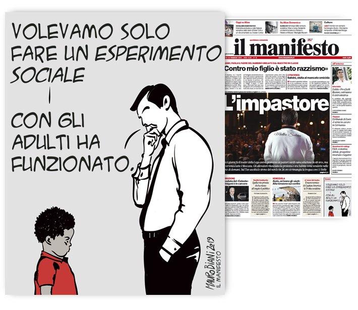 #Foligno