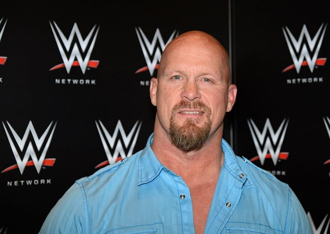 test Twitter Media - @Czarface_Eso @JohnCena Also Dan Spivey looks like an older Stone Cold ...Is it just me? https://t.co/dqdr71GrwD