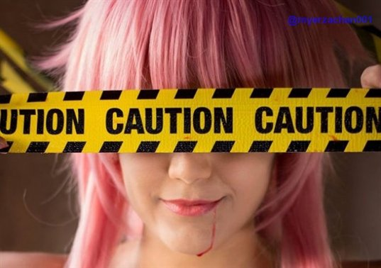 test Twitter Media - Get Murderous and Bloody With This Yuno Gasai Cosplay https://t.co/9OGZeUgd34  #cosplay #animecosplay  #myanimeforlife #anime #animefan #animeworld #animegirls #animememes #animecosplay #animeedits  #animekawaii #animelife #animefreak #animemanga #animelovers #animefanart https://t.co/YzTarkcP08