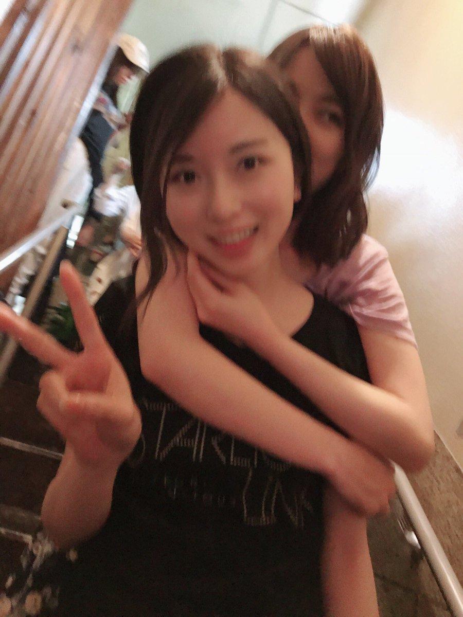 佐々木琴子 笑顔