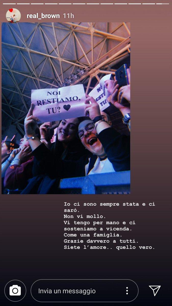 #iostoconemma
