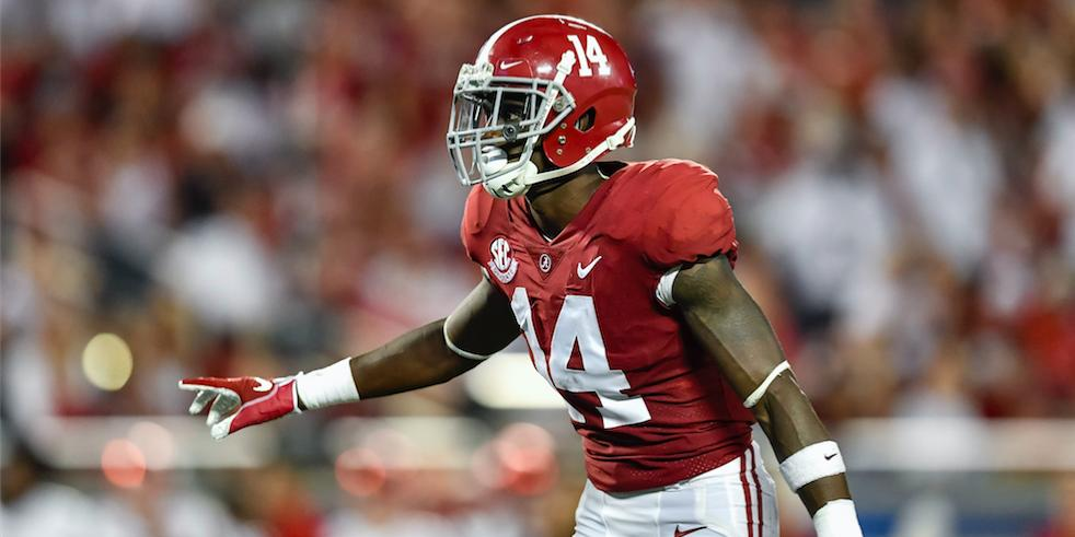 test Twitter Media - Can confirm @RapSheet's report that Deionte Thompson suffered a wrist injury during training, had surgery Friday and will miss NFL Combine and Alabama's Pro Day  https://t.co/CaVaVvmreR https://t.co/zxqBmME0Dl