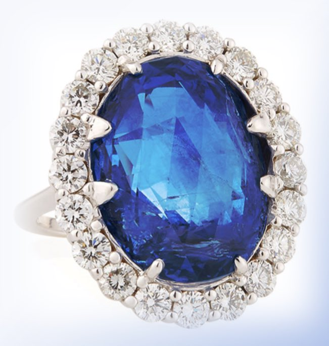 test Twitter Media - Enter for the chance to win this stunning hand-designed London Blue Topaz and Diamond Ring valued at $12K. Donated by our Raffle Sponsor Collections Fine Jewelry, a division of @CFJMFG. Drawing will be held at the Mentors & Allies Luncheon on May 16th. https://t.co/Z4hpYWvj1C https://t.co/m0iBIRvenX