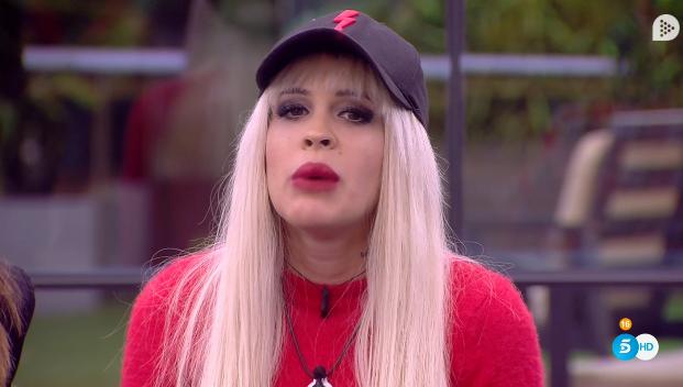 RT @ghoficial: ¡Ylenia y Sofía también están enfrentadas! ¿Con quién vas?  🔄 Ylenia ❤️ Sofía  #GHDÚOLímite7 https://t.co/GEtqRSAkfG