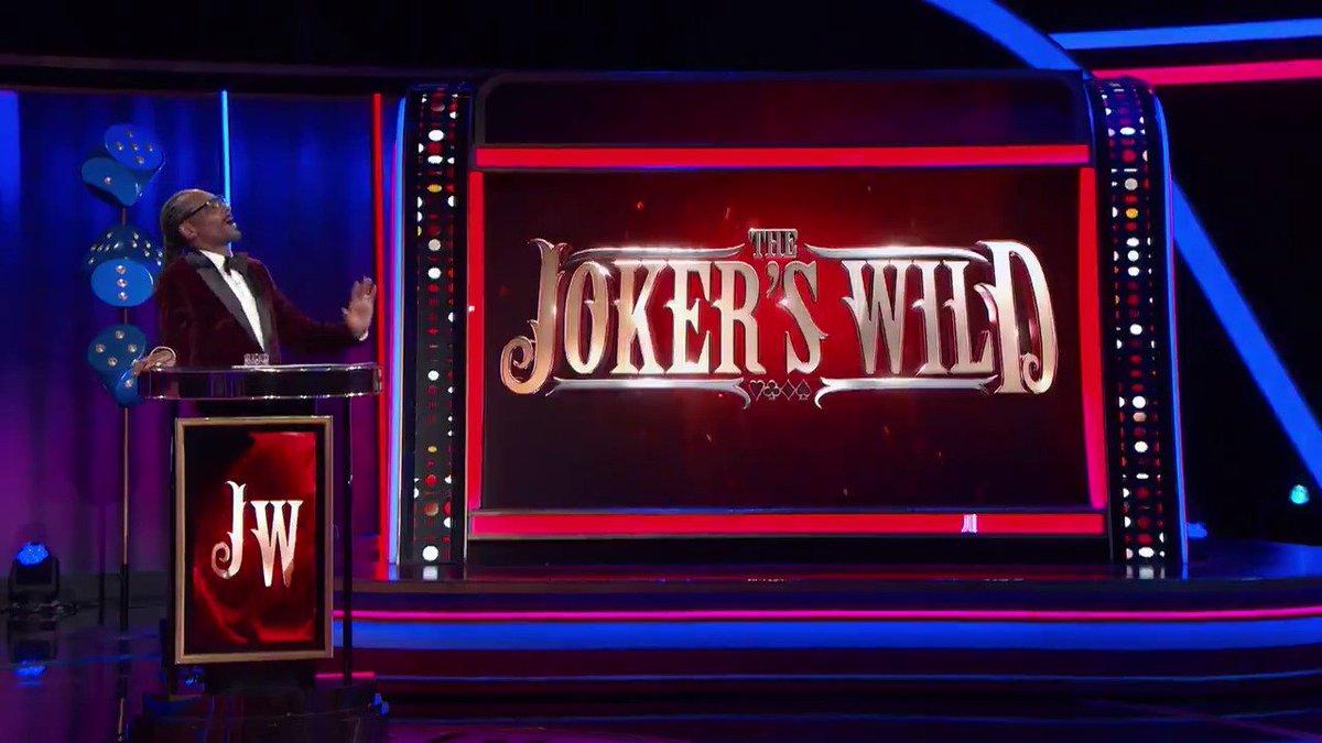the laughs dont stop cuz we gotta new @JokersWildTNT tomorrow night at 1030/930c on @tntdrama ???????????? #JokersWild https://t.co/Zf7PaZD2Vv