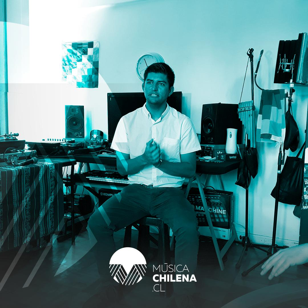 test Twitter Media - Destacadas voces de la #MúsicaChilena visitaron #PaísdeMúsicos el 2018 y nos hablaron sobre su trabajo y proyectos 🙌.  Si te perdiste algún capítulo o quieres revivir tu segmento favorito revísalo aquí: https://t.co/ULRbdiraWN 😉 https://t.co/fXZDcnplEm