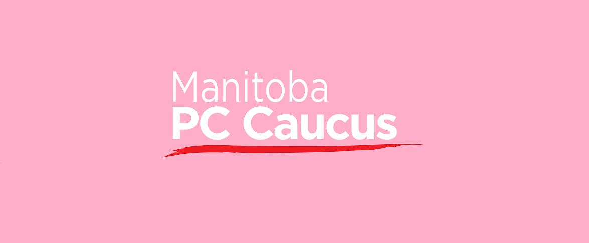 test Twitter Media - RT @PCcaucus: Our Twitter profile has gone pink for #PinkShirtDay! Join us in taking a stand against bullying! https://t.co/sn181FNG1B