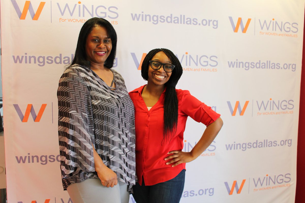 test Twitter Media - Would you like to deliver hope by helping people take control of their money? Sign up to become a confident Financial Coach! WiNGS next Coaching Institute series begins March 19th. Learn more at https://t.co/rvAyzDg9UL. #WiNGSCoachingInstitute https://t.co/xIJKDX4rDm