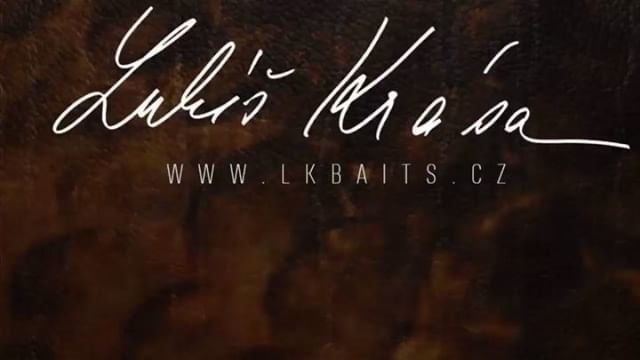#lkbaits #carpfishing #fishing #angling #karpfenangeln #angeln #<b>Rybolov</b> https://t.co/AqJo