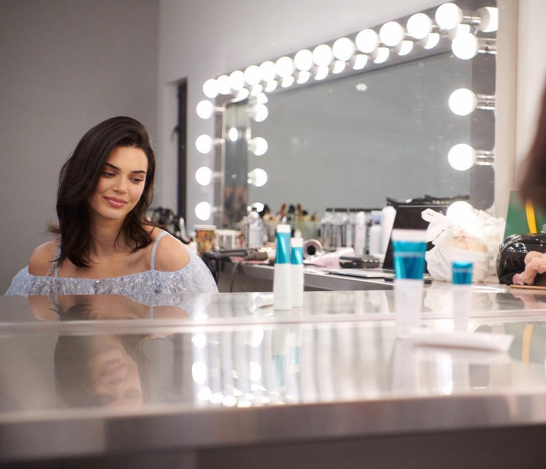 #BecauseItWorks ???? @proactiv #ad https://t.co/ZkHqItA7W7