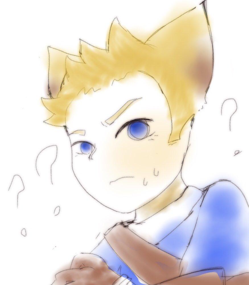test ツイッターメディア - @hijoshoku_07 遅くなって大変申し訳ありませんでした!!!剣術タイプのMiiファイターSP版をどうぞお受け取りくださいませ!!!! https://t.co/XNdeX0uZ1P