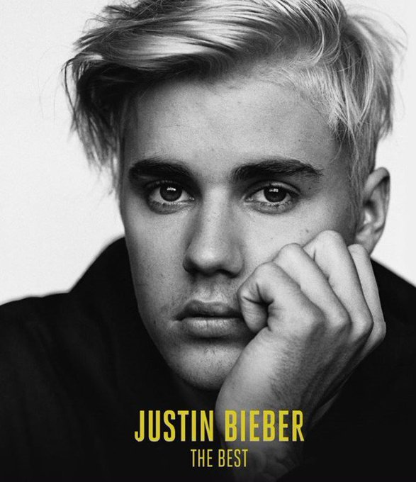 Beliebers miss Justin Happy birthday Justin Bieber