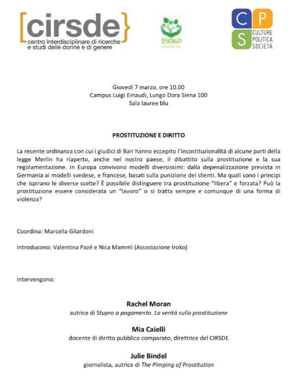 SBP Torino (@SbpTorino)