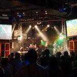 【悪魔城フェス終幕!】                               渋谷の地下空間で繰り広げられた熱狂の『悪魔城ドラキュラ Jazz Band Live』無事終演しました!                               ご来場いただいた皆様、誠にありがとうございました!どうぞお気を付けてお帰りください。                                                              年明け初のイベントはいかがでしたでしょうか?                               今年もJAGMOの公演にご期待ください!