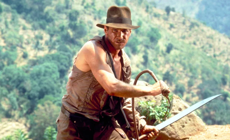 All of Steven Spielberg's movies, ranked