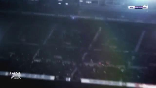 RT @beinsports_FR: 🇮🇹 #GameOfTheWeek ⚽️ Piatek, le crack de Cracovie ! #MilanInter https://t.co/GcosaCzVVJ
