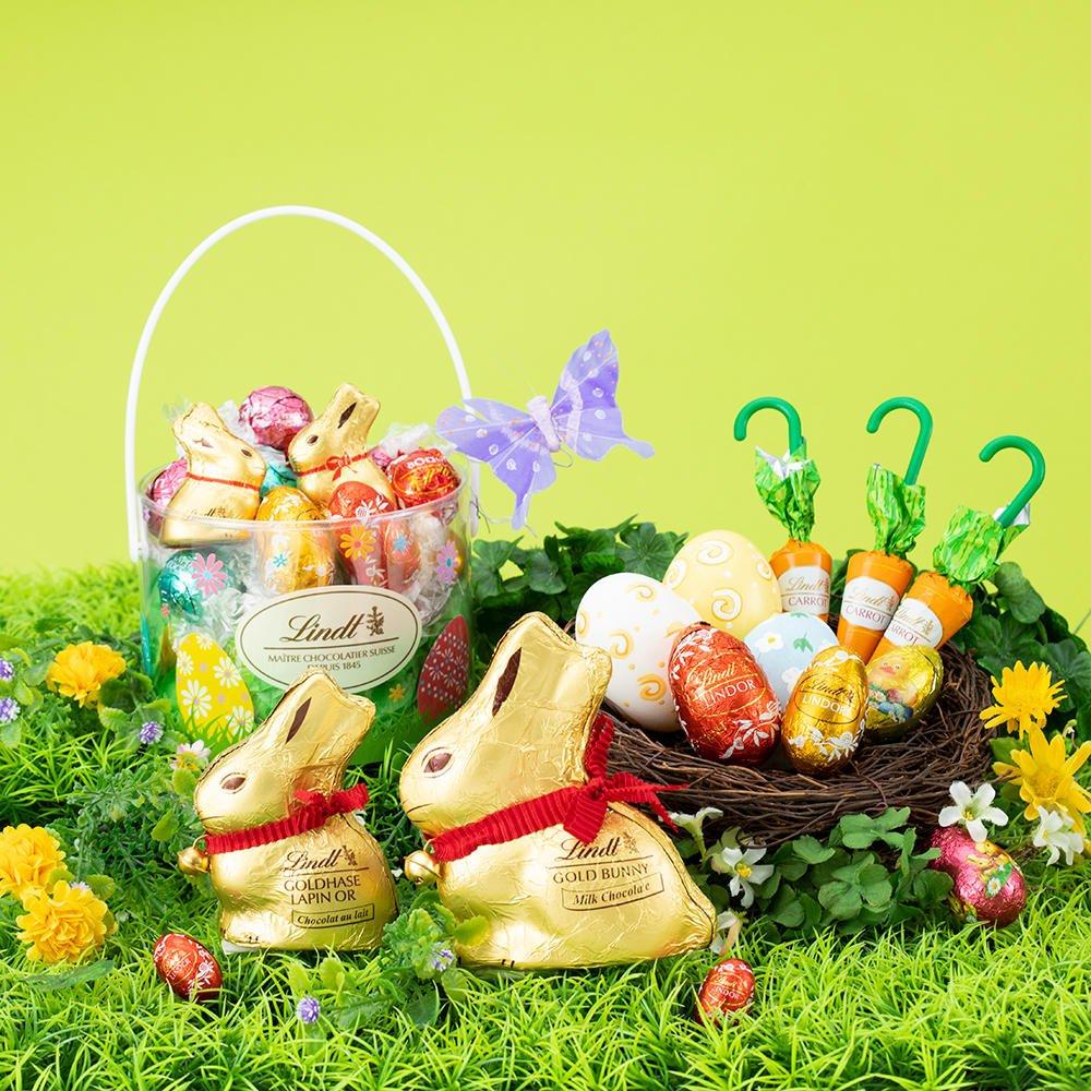 test ツイッターメディア - 桜の名所大阪城公園の近く、そろそろ桜の開花の知らせが待ち遠しいこのころ、 今週は3月21日(木・祝)に、天満橋の京阪シティモールにリンツ ショコラ ブティックがオープンします。 京阪電車からも、地下鉄からもすぐでとても便利! ぜひお楽しみに~! https://t.co/6pyH1PzF7O https://t.co/shBaZnL1qY