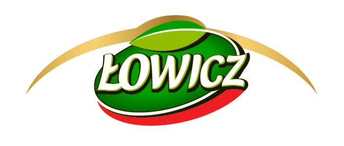 test Twitter Media - ZPOW Agros Nova z GK Maspex otrzyma dofinansowanie w ramach #szybkaścieżka na realizację projektu dot. poprawy tekstury i walorów odżywczych oraz smakowych sosów warzywnych i przetworów owocowych marki Łowicz. Gratulujemy i cieszymy się, że mogliśmy pomóc w tym przedsięwzięciu. https://t.co/fkK714iirS