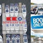 #boatsforhire #windermereboathire #lakewindermere #bownessbaymarina #luxuryhireboats #kidsgofree #springiscoming https://t.co/g0qfsLYoL2