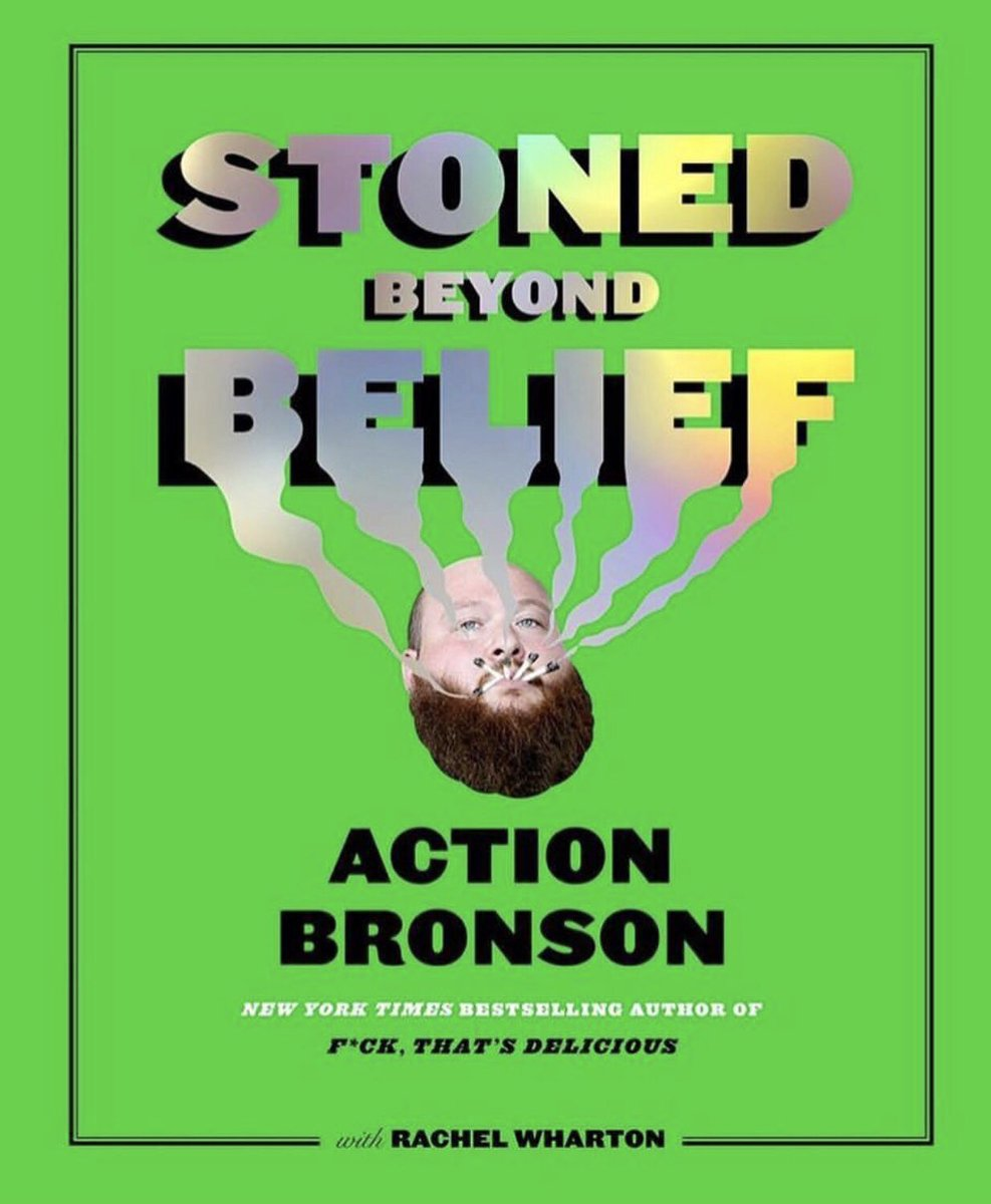 STONED BEYOND BELEIEF IS OUT EVERYWHERE TMRW!!!!!! MAJOR EVENT IN NYC ON THE 20th. ILL SEE EVERYONE WHEN I GET HOME. https://t.co/WR0NBG601k