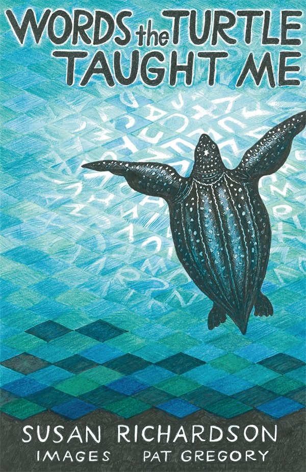test Twitter Media - not just skinriddingnot just snailful but wrap and tangletag and tug all feely with it love  From Words the Turtle Taught Me by Susan Richardson, shortlisted for the 2018 Ted Hughes Award #TedHughesShortlist https://t.co/SZe1xrxwYK https://t.co/CfahkOYmzx