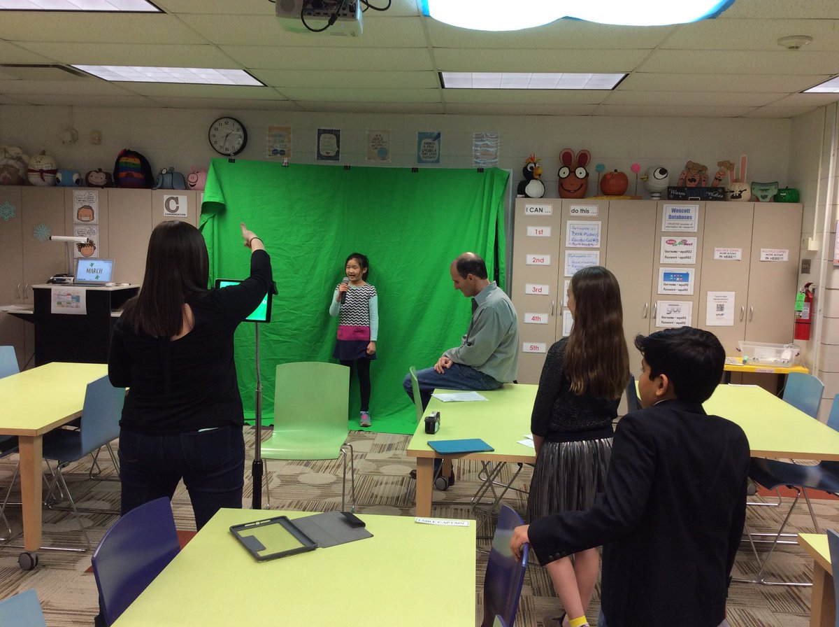 test Twitter Media - Filming students from @jlosoff with @AnnaDavisTIS for their Chicago research project.  #d30learns #d30researchs https://t.co/RbJRqCyANp