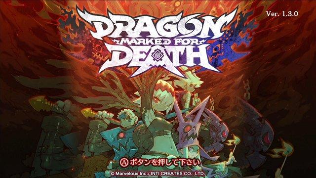 test ツイッターメディア - 『Dragon Marked For Death』ネームドモンスターを追加するVer.1.3.0アップデートを配信!https://t.co/faQPCs3qwu https://t.co/d8CAzMaMjh