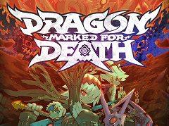 test ツイッターメディア - おおʕ•̫͡•ོʔアクションRPG「Dragon Marked For Death」,アップデートでネームドモンスターが追加。経験値の取得量や戦闘のバランス調整なども https://t.co/bRgF69xHA5 https://t.co/vczArvo2Nc