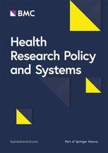 test Twitter Media - #WeekendRead: Using storytelling/narratives to impact health policy-making: a systematic review https://t.co/hvGMpkzGYQ @EtienneVincentL et al in @HarpsJournal #globalhealth https://t.co/zyTaJJHdfE