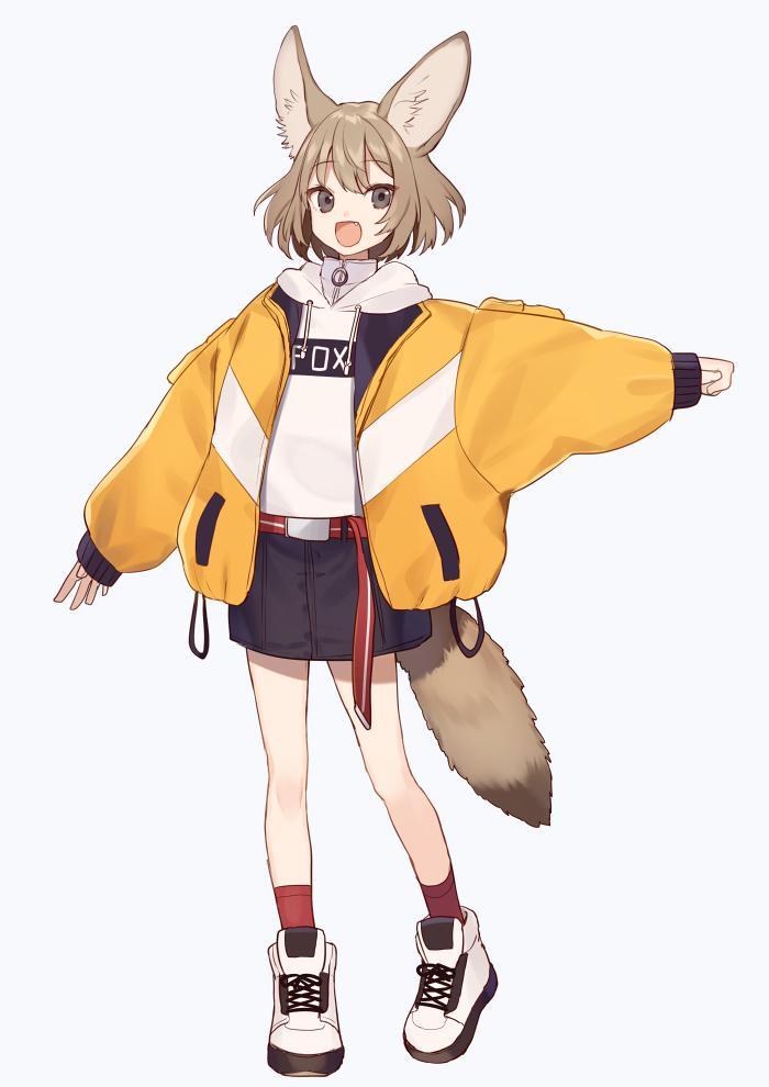 短髪・ショートカットの女の子 part16©bbspink.com->画像>4153枚
