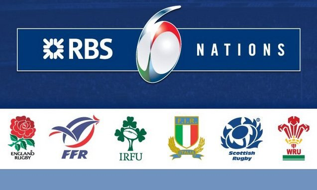 test Twitter Media - We will be showing all 3 games live this weekend, come and join us and experience the great atmosphere!  Sat 9 March Scotland | Wales KO 14:15  Sat 9 March England | Italy KO 16:45  Sun 10 March Ireland | France KO 15:00 https://t.co/jMaHqutNFg