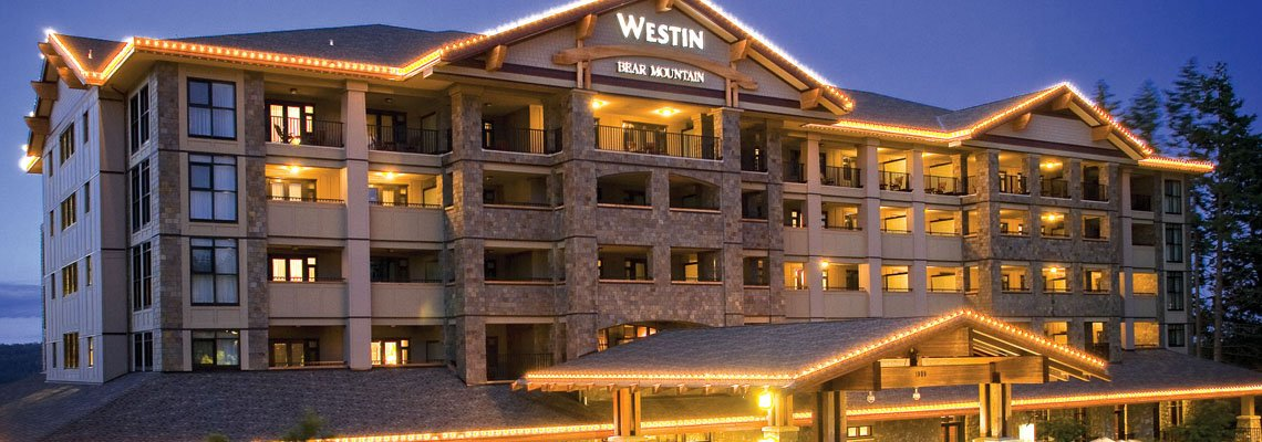 test Twitter Media - Register for the 9th @axelsgranfondo by Friday (March 15) and you'll be entered to win 2-nights in a 1-bedroom suite at @BearMountain w/ a $50 gift certificate for food & beverage! https://t.co/UddWoEc4Z0 #RideHardSmileOften #Granfondo https://t.co/1WrDz9gkdx