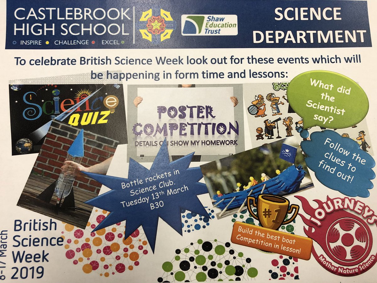 test Twitter Media - It's science week and there are lots of activities to get involved in! https://t.co/em17mZI0D5