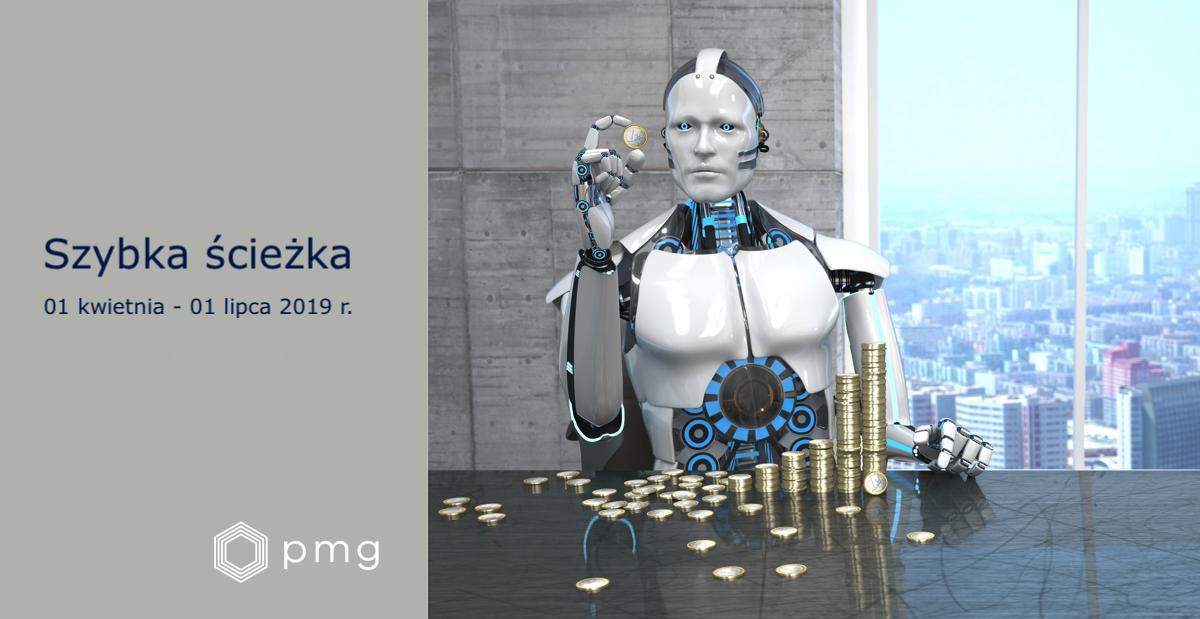 test Twitter Media - Uważasz że wdrażanie innowacji jest zbyt ryzykowne? Zminimalizuj ryzyko pozyskując #dotacjanainnowacje w największym w Polsce programie finansowania prac badawczo-rozwojowych #szybkaścieżka. https://t.co/QfJ6TqXxvt https://t.co/0XdSOB6s2Z