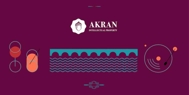 test Twitter Media - #AkranIP 5th #birthday #party https://t.co/sID9meNFHg