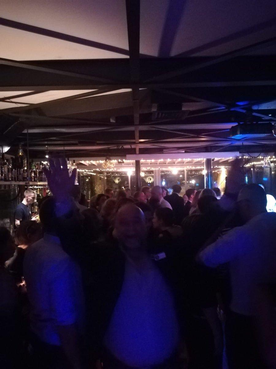 test Twitter Media - #AkranIP 5th #birthday #party https://t.co/FKLNOoDJdg