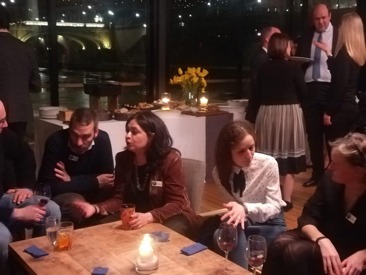test Twitter Media - #AkranIP 5th #birthday #party https://t.co/Rw5TMz6rwE