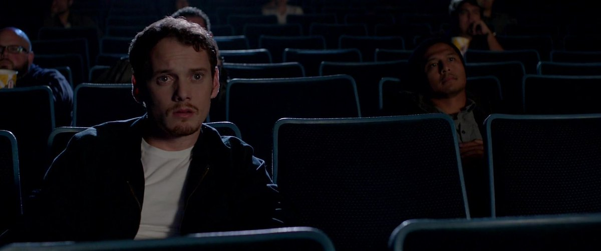RT @newbeverly: Remembering our friend Anton Yelchin on his birthday. https://t.co/zXyYYy59f8