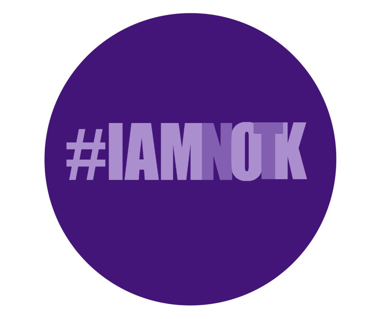 RT @FitzReb: #IAmNotOk with this ???????? https://t.co/BD95YHy7Iu