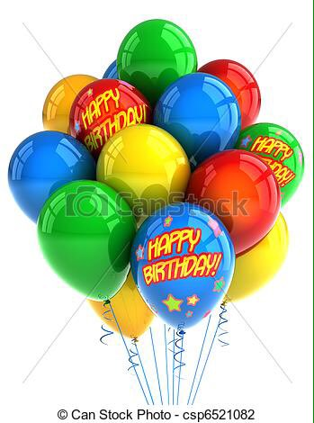 Happy birthday to Coleen Nolan enjoy your birthday and get spoilt from your massive fan