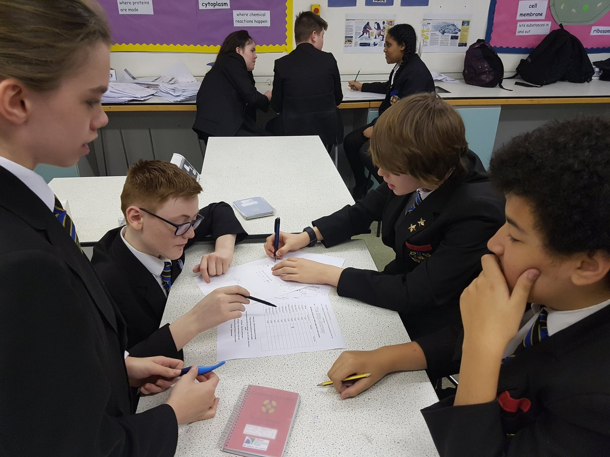 test Twitter Media - Year 8 getting involved planning their boat building challenge for #ScienceWeek #journeys @ScienceWeekUK https://t.co/CDscoQkhdi
