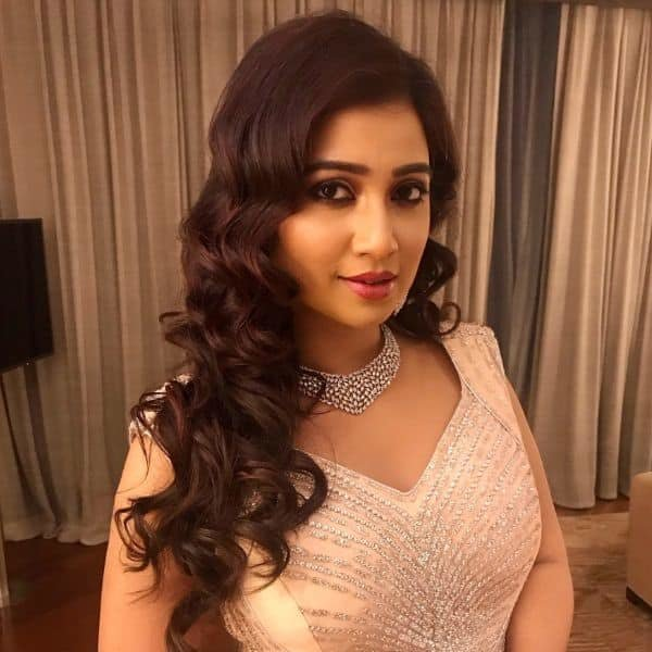 Happy Birthday Shreya Ghoshal: 10 melodies from the singer you wouldn\t want to miss