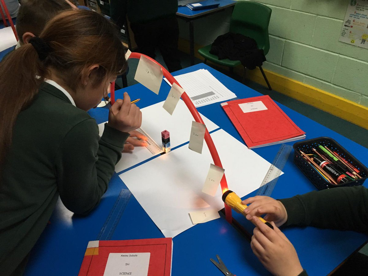 test Twitter Media - There has been lots of cross curricular learning on World Maths Day today across the school. We've been using Lego as a measuring tool in year 1, investigating parallel lines linked to OS map symbols in year 3 topic and graphing data in year 5 science. https://t.co/sbl7y5lxbv