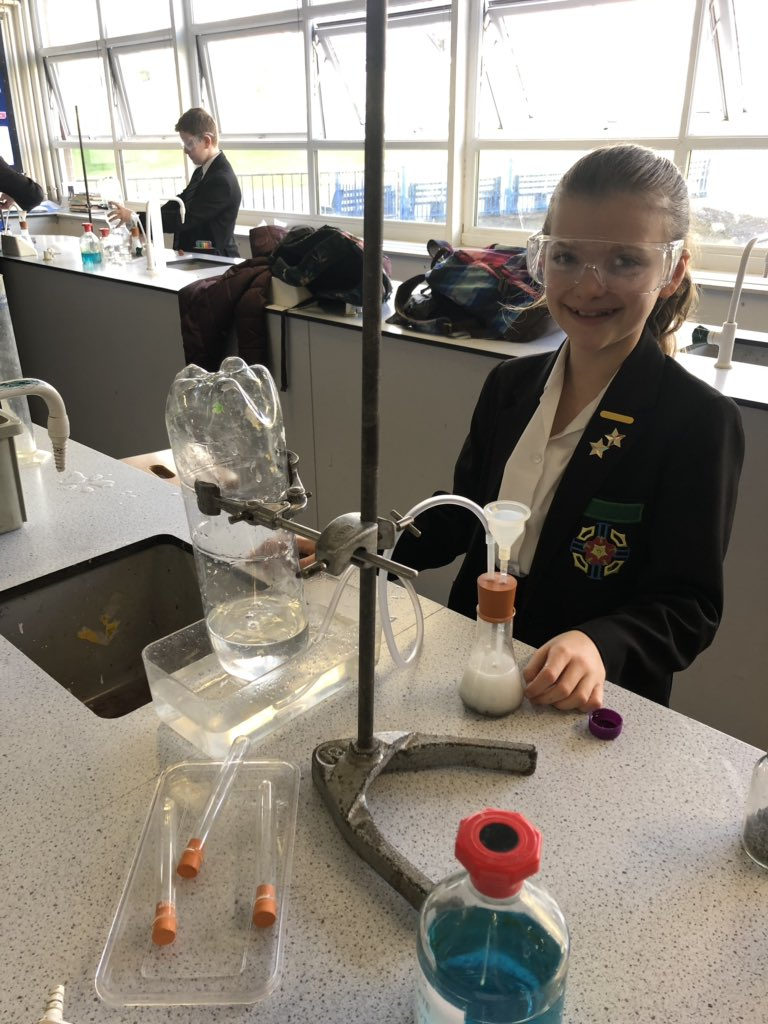 test Twitter Media - Science Week Rocket Club is underway 🚀🚀🚀🔥🔥 https://t.co/gAoBz8zNNt