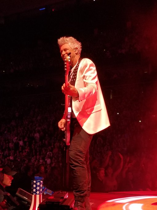 Happy birthday to Mr. Adam Clayton of U2! Seriously, who doesn\t love Adam?