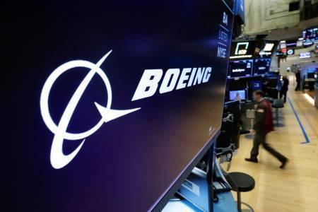 Trump anuncia que los Boeing 737 MAX 8 y MAX 9 permanecerán entierra https://t.co/S5Kp3bNzh7 https://t.co/uodwdcasbH