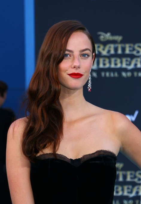 Happy birthday to my beautiful Kaya Scodelario.